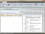 Gefährdungsbeurteilung nach GHS / BAK-Standard im Bereich Arbeitsschutz